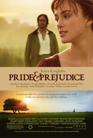 Les plus beaux films d'amour  - Page 2 Pride-and-prejudice-poster-300