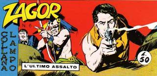 Guerra! (n.30/31/32) 06