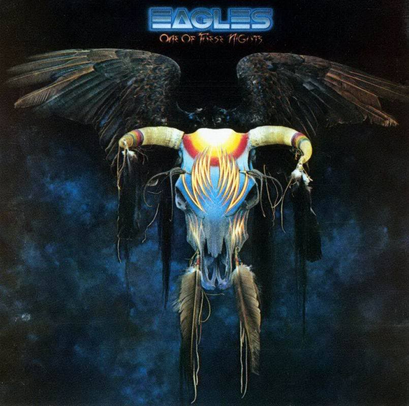 Eagles - Página 13 Oneofthesenights