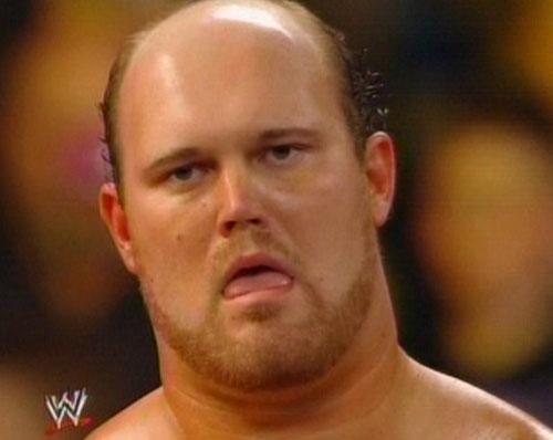 WWE Thread - Page 6 Festus_wwe