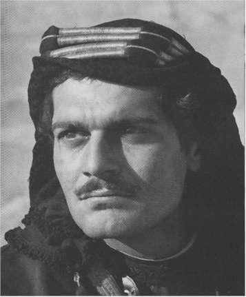 Najlepši glumci i glumice svih vremena - Page 2 Omar_Sharif_003