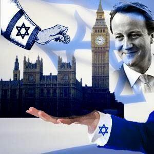 "Wit anti-sionist Vs. ""ales"" Gutterisms: Dieudonné și supunere imperialistă a Supremacy evreiesc British-israeli-lobby"