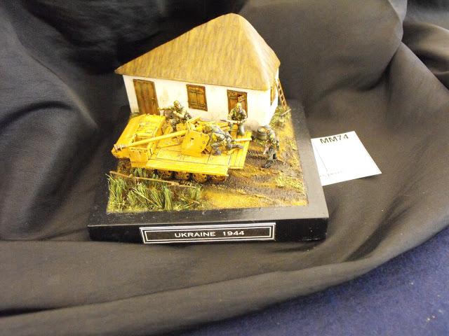 Championat du sud: Blagnac 2012 DSCF2280