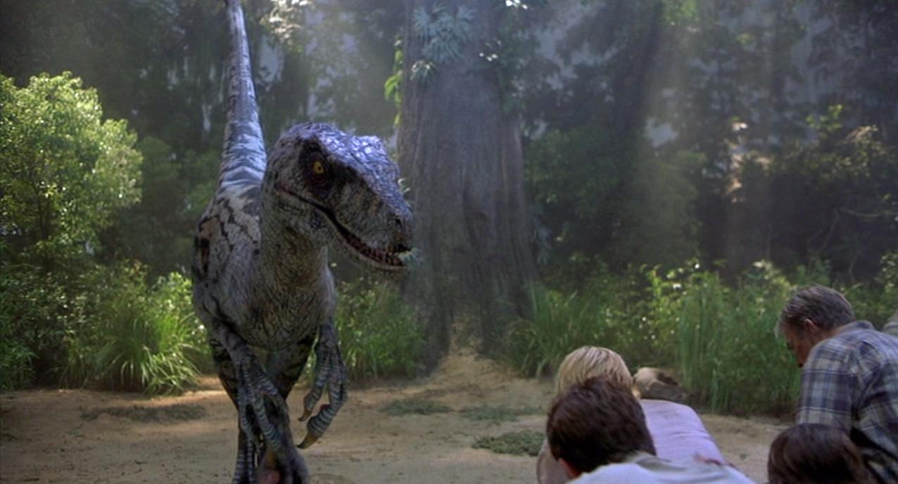 Best Moment of CGI in the Franchise?  Raptors05_adj