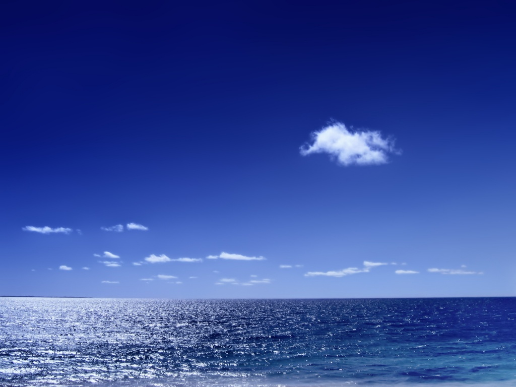Koje smo boje Blue-ocean-wallpaper