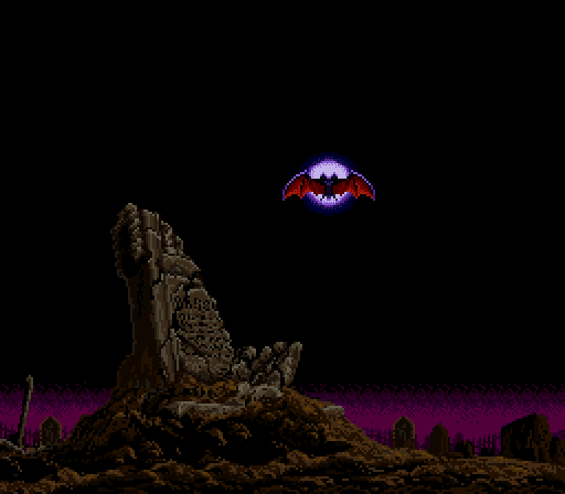 The Gaming Zoo (Beat All Comers) - Page 5 Super_Castlevania_IV_%2528SNES%2529_02