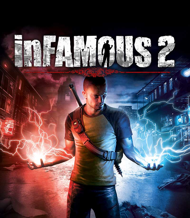 Top 20 Games of 2011 (10-1) InFamous2_Blog