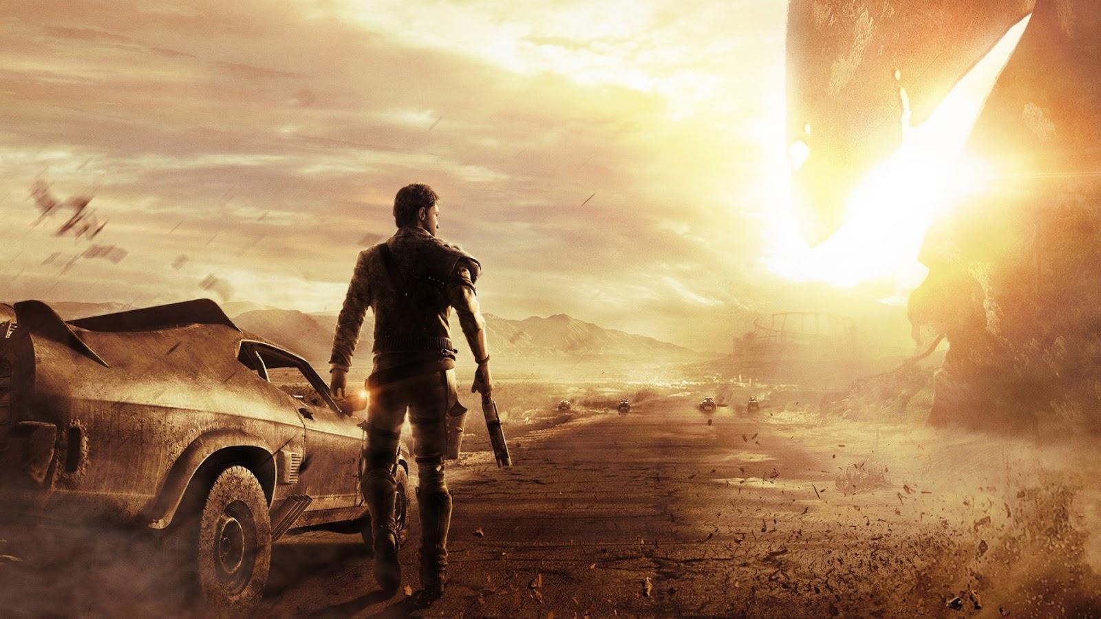 Programa 9x14 (29-01-16) 'Mad Max' Mad-max-game2