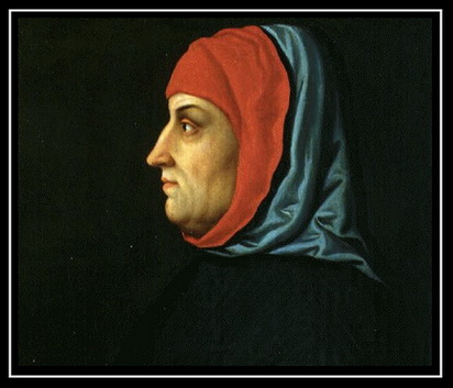 Poemas de Amor  - Página 17 Petrarca69