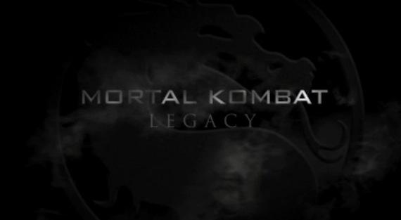 Mortal Kombat : legacy Mortal-Kombat-Legacy