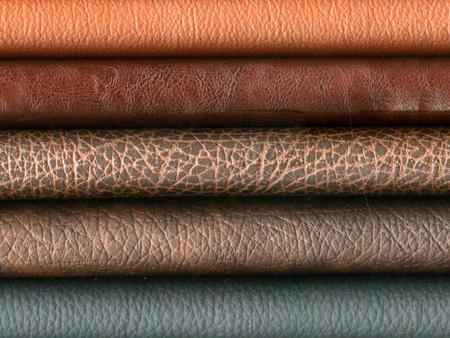 Zenhomes cần tuyển nhân viên quản lí - chăm sóc khách hàng 9007526_pu-pvc-synthetic-leather