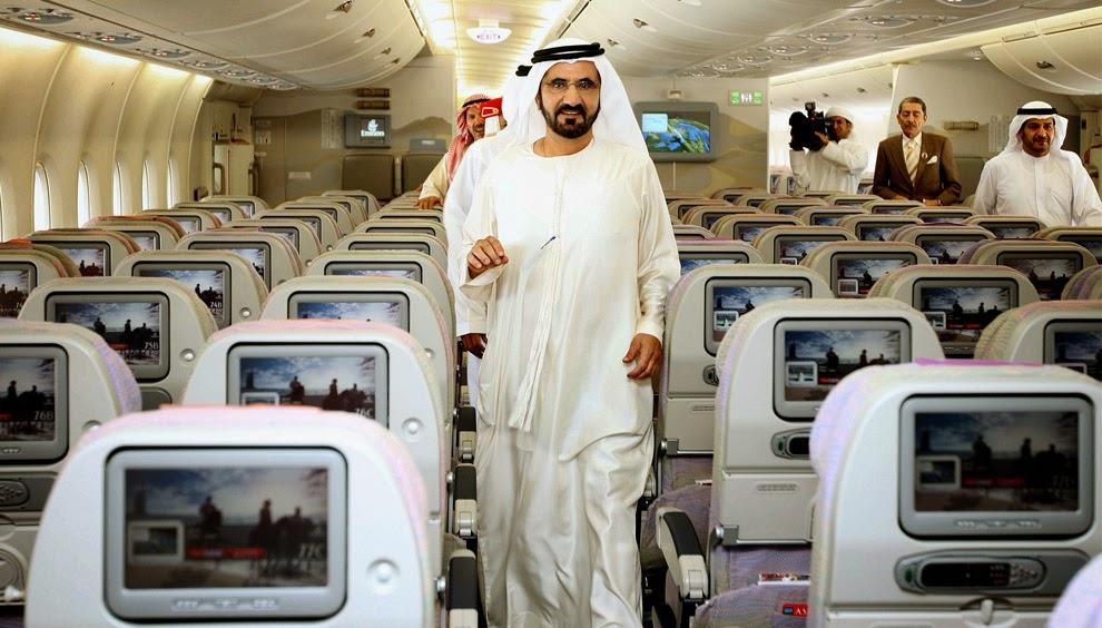 detodounpoco.achl - Página 20 Emirates-airlines