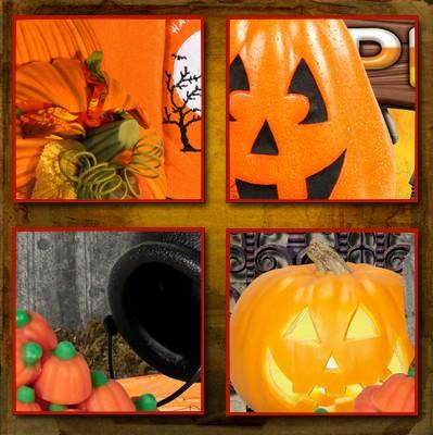 Halloween Freebie Mix 35 Commercial Use By Cajoline Scraps Cajoline_mix35_01