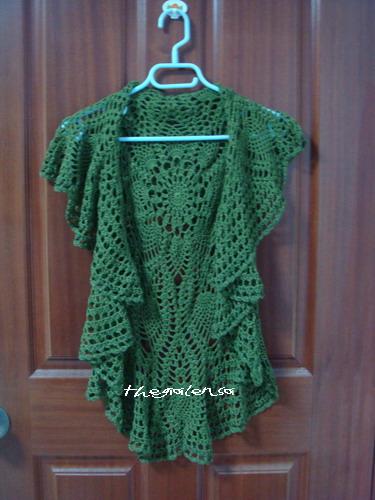 Giúp em chart của mẫu áo này với DSC06291