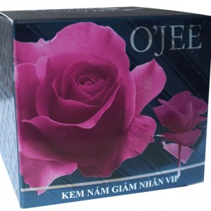 Nước hoa, mỹ phẩm: Mỹ Phẩm Hân Vy O'JEE Nh%25C4%2583n