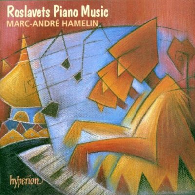 Playlist (76) - Page 6 Hamelin_roslavets_piano_music