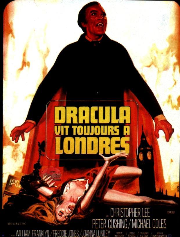 FILMS D'HORREUR 1 - Page 40 DRACULA%2BVIT%2BTOUJOURS%2BA%2BLONDRES
