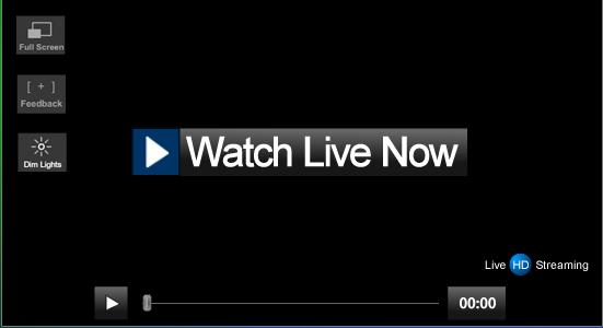 ver partido Monterrey vs Al Ahly 16-12-2012 en vivo 687474703a2f2f706572736f6e616c74762e696e666f2f626c61636b6c6976652e706e67