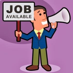 நீங்களும் நன்றாக சம்பாதிக்க ஒரு வேலை வேண்டுமா? Full-time-online-jobs-in-tamil-nadu