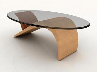 اجمل الطاولات موديلات حديثة Coffee-Table_01