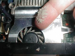 ارتفاع درجة حرارة الكمبيوتر النقال..اسباب وحلول Fan_5