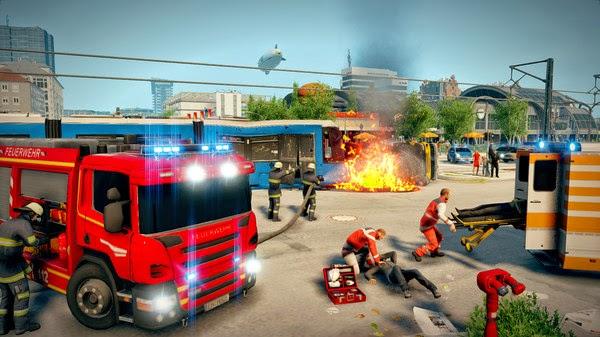 اللعبة المثيرة الرهيبة Emergency 2015 احدث اصدار بالصور Emergency%2B5%2B2014