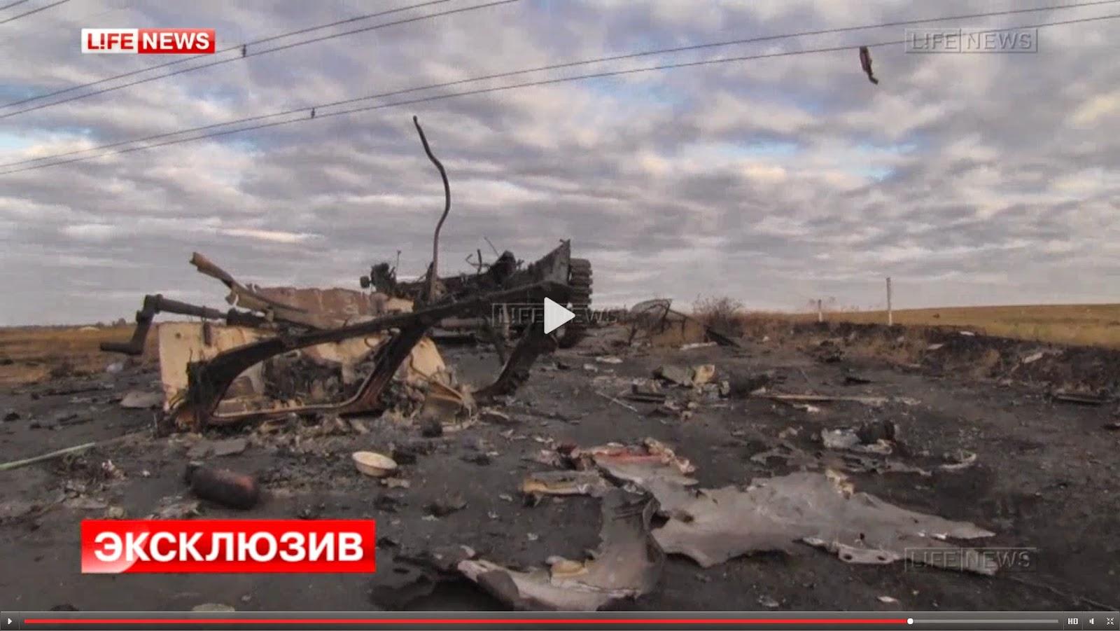 Donbass Liberation War Multimedia %D0%A1%D1%82%D0%B0%D1%80%D0%BE%D0%B1%D0%B5%D1%88%D0%B5%D0%B2%D0%BE7