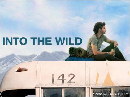 Recomende Filmes! - Página 2 Into_the_wild