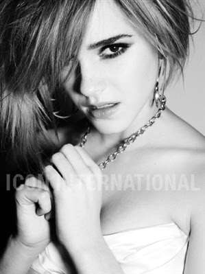 The ooft files :) add yours pervs - Page 2 Emma-watson-life-style-2011-03