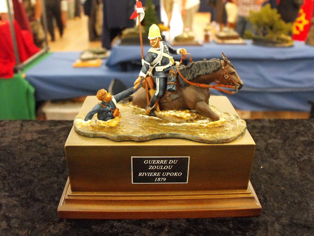 Championat du sud: Blagnac 2012 DSCF2162