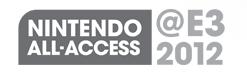 [GAMES][Tópico Oficial] Nintendo 3DS - 1° Nintendo Direct de 2015! - Página 2 Nintendoallacces
