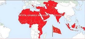 EBCED-CİFİR tarihi..dini hükmü Screenshot_5