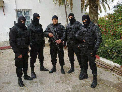 موسوعة الجيش التونسي  - صفحة 16 1422611_585343434853046_937060816_n