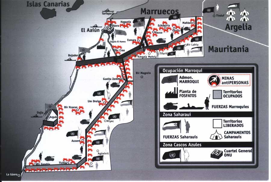 Marruecos - Página 2 Mapa_sahara1