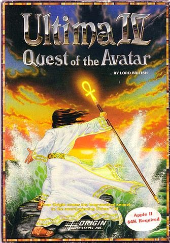 Ultima IV: Quest of the Avatar Ultima%2BIV%2BQuest%2Bof%2Bthe%2BAvatar