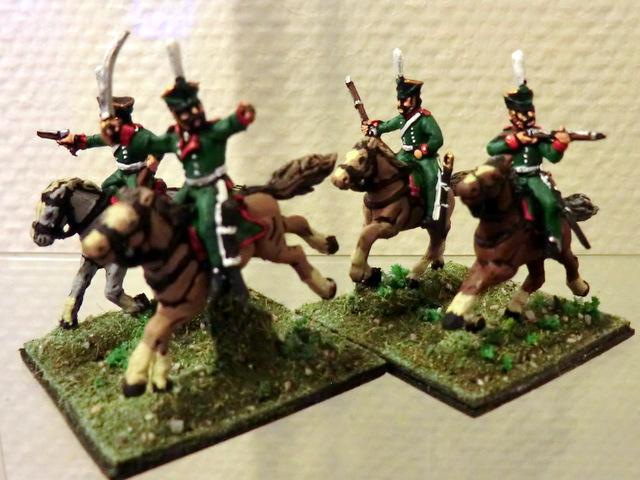 Service de peinture - Eskice Miniature 1-CIMG0679