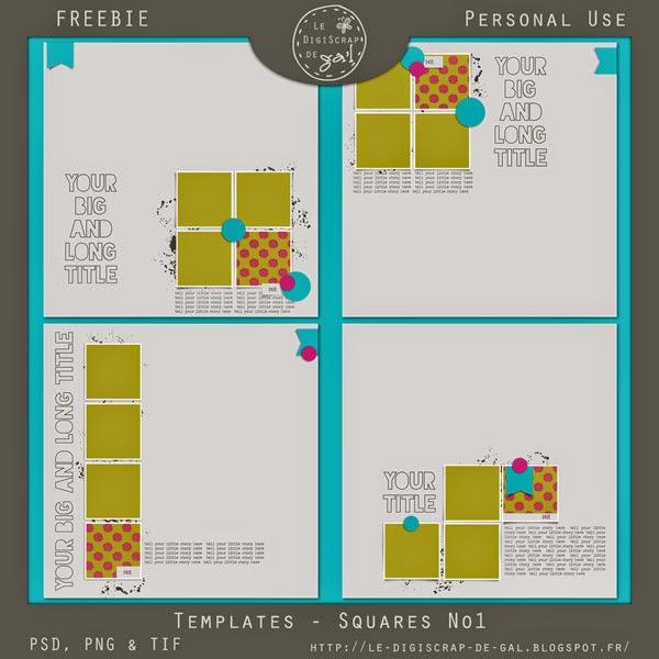 Templates - Squares No1 Ga%27L-Squares-No1-PV
