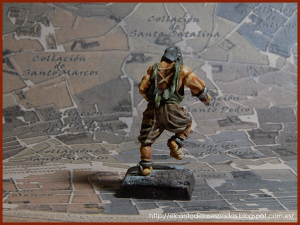 El Canto de las Espadas Miniatures. - Page 2 Convicto-Ysbilia-1650-Capa-Espada-Tercio-Creativo-Antiguo-Regimen-Warhammer-04