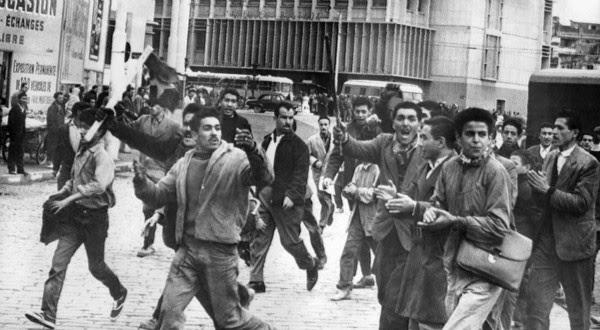 مظاهرات 11 ديسمبر 1960 11_D%C3%A9cembre_1960