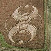 Кобра: (18.09.2012) Преобразование Антарион Windmill-Hill2