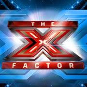 برنامج اكس فاكتور الحلقة 15 كاملة The X Factor Arabia اون لاين 528851_488327787875562_694670174_n