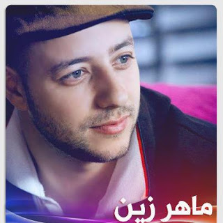 عرفان مكي الفذ - ماهر زين - أنا صدق Irfan Makki feat - Maher Zain - I Believe Imgarticle10515