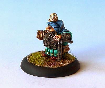 Dwarfs for SerialMoM - Page 4 2kras3_3