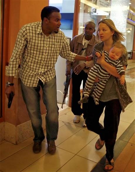 بطل مسلم أنقذ العشرات في العملية الإرهابية الأخيرة في كينيا 57107ccf-73e4-48a4-b5fe-b15febc88fdf
