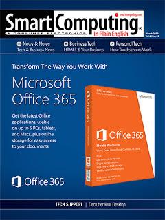 புதிய வார/மாத இதழ்கள். 1360246084_smart-computing-march-2013-1