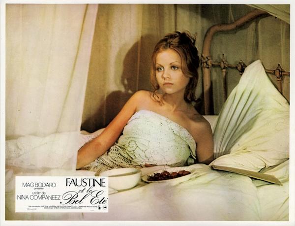 le film et l'acteur ou l'actrice- ptit loulou - 9 novembre trouvé par Jovany et Paul - Page 3 Faustine%2Bet%2Ble%2Bbel%2Be%25CC%2581te%25CC%2581%2BJeu%2BPhotos%2BA%2B01%2BBIA