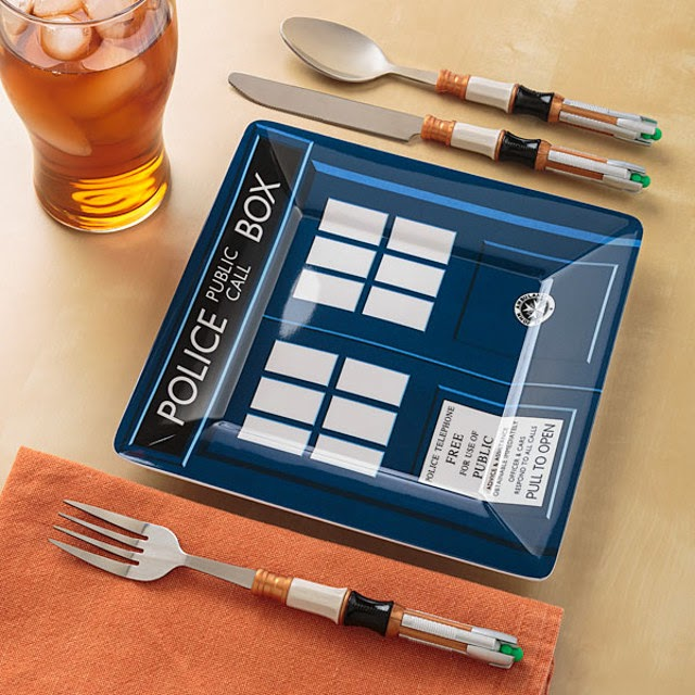parlons doctor who Sonic-screwdriver-cutlery-2