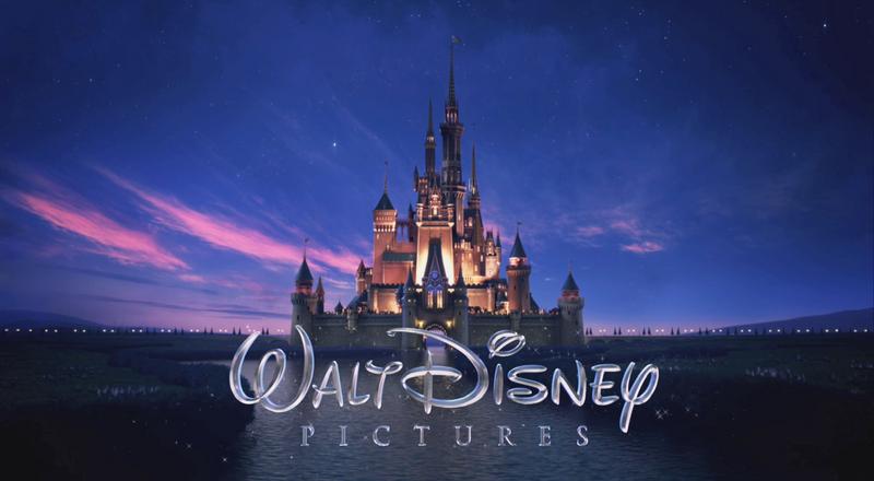 Disney Songs Walt_disney_new_logo
