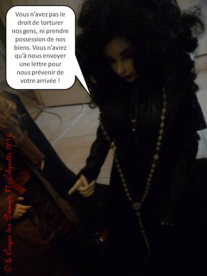 AB Story, Cirque...-S8:>ep 17 à 22  + Asher pict. - Page 63 Diapositive46
