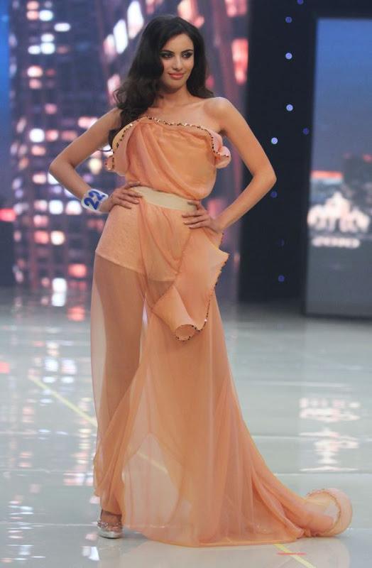 ★ MISS MANIA 2012 - Osmariel Villalobos of Venezuela !!! ★ - Page 3 Z-greece2